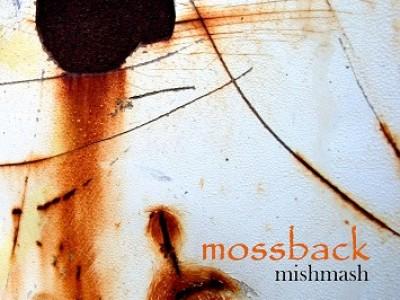 MOSSBACK