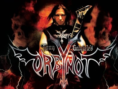 ORBYNOT