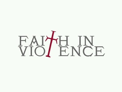 FAITH IN VIOLENCE