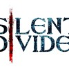 Silent Divide