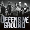Offensive Ground