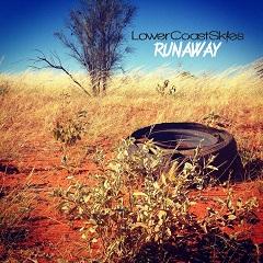 runaway5 1