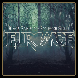 el-royce-black-saints-of-bourbon-street
